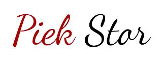 Piek Stor Dierentolk en Dierencommunicatie